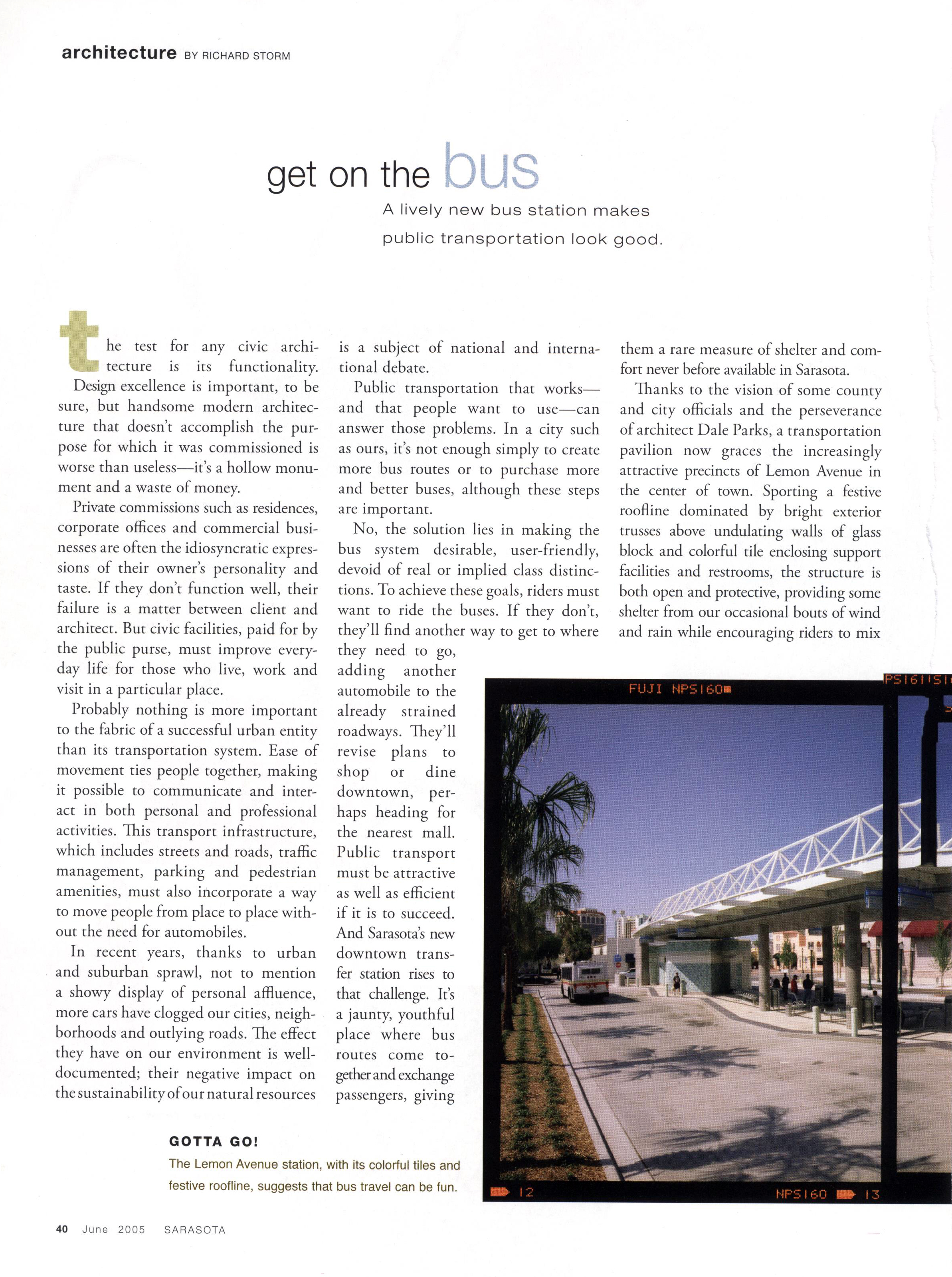 Sarasota 2005 (Publications) 002 SC-6.jpg