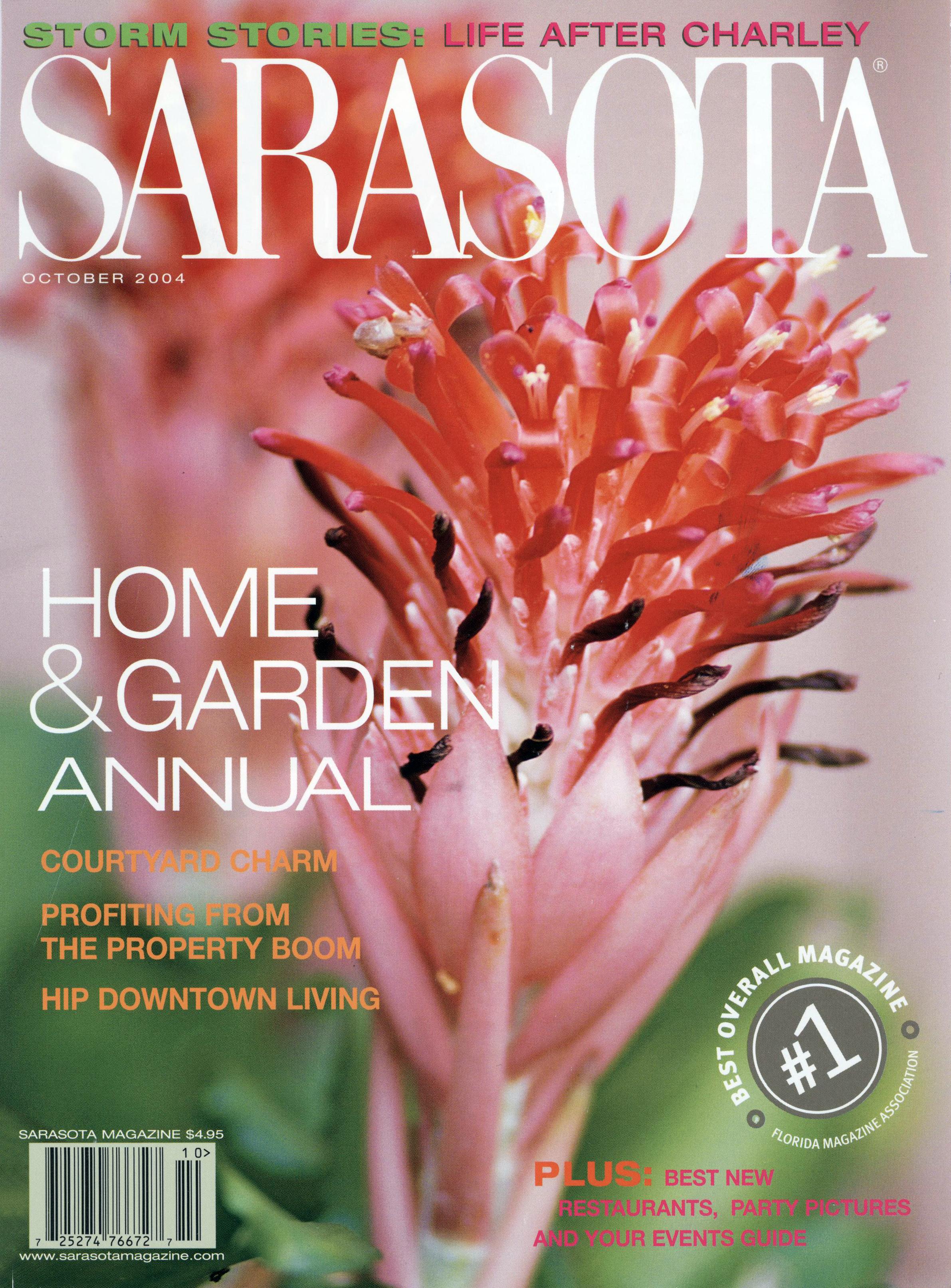 Sarasota 2004 (Publications) 001 SC-7.jpg