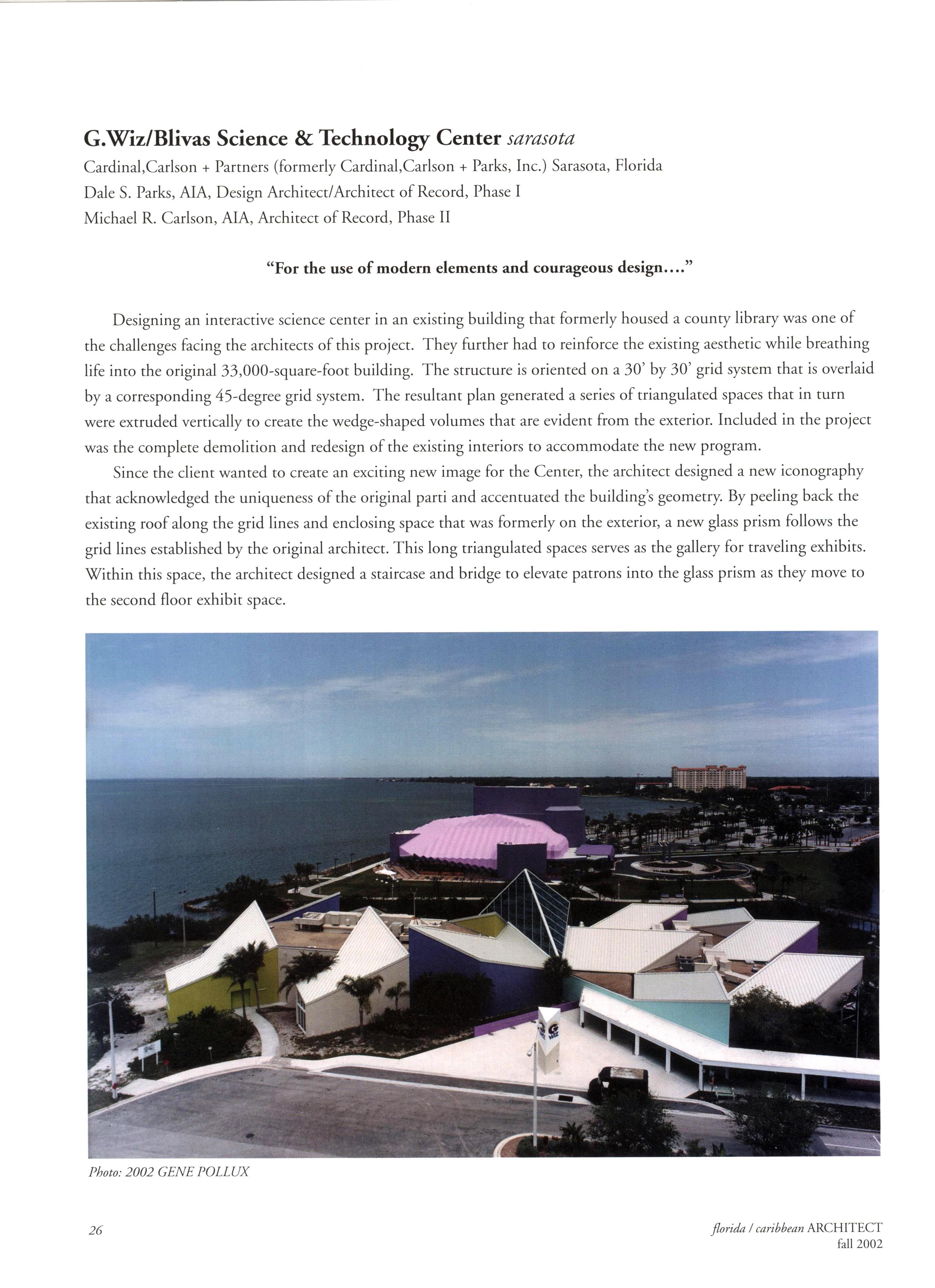 Florida Architect 2002 (Publications) 002 SC-10.jpg