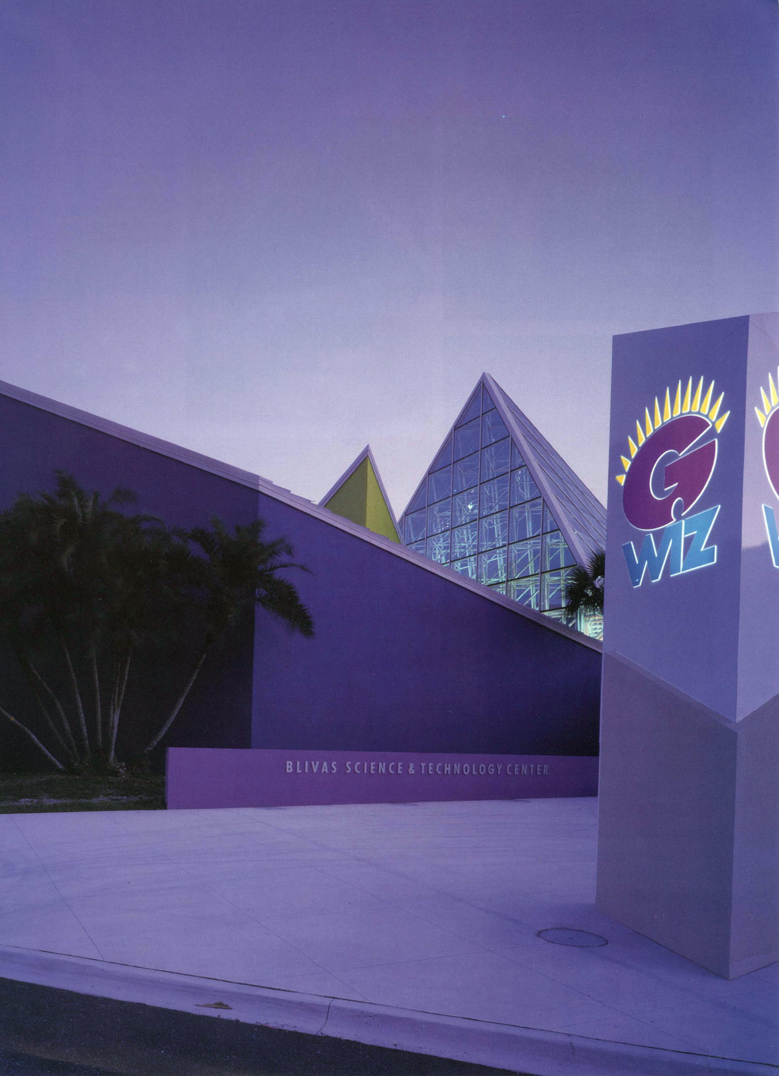 Florida Architect 2001 (Publications) 002 SC-11.jpg
