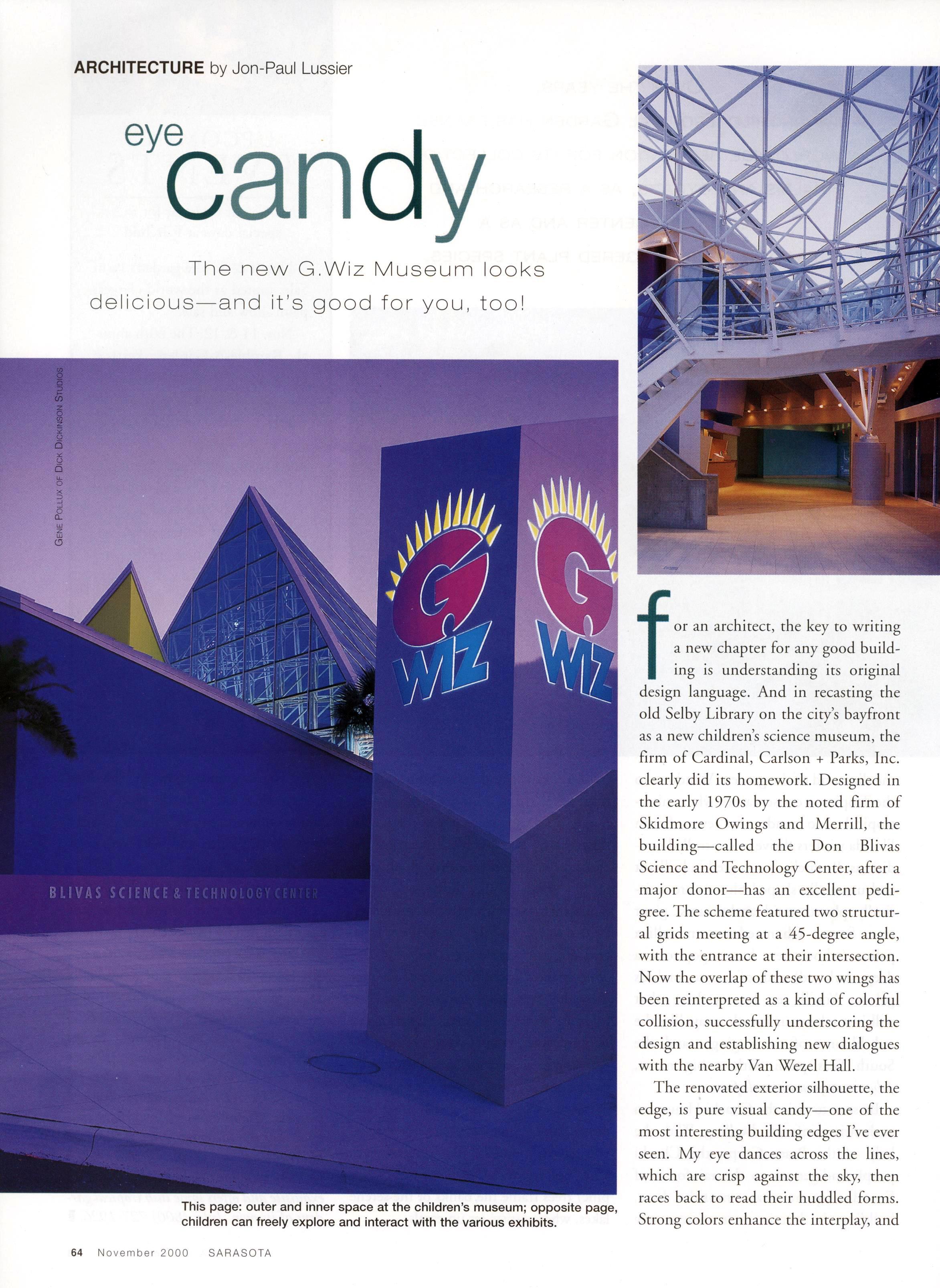 Sarasota Magazine 2000 (publications) 002 SC-12.jpg