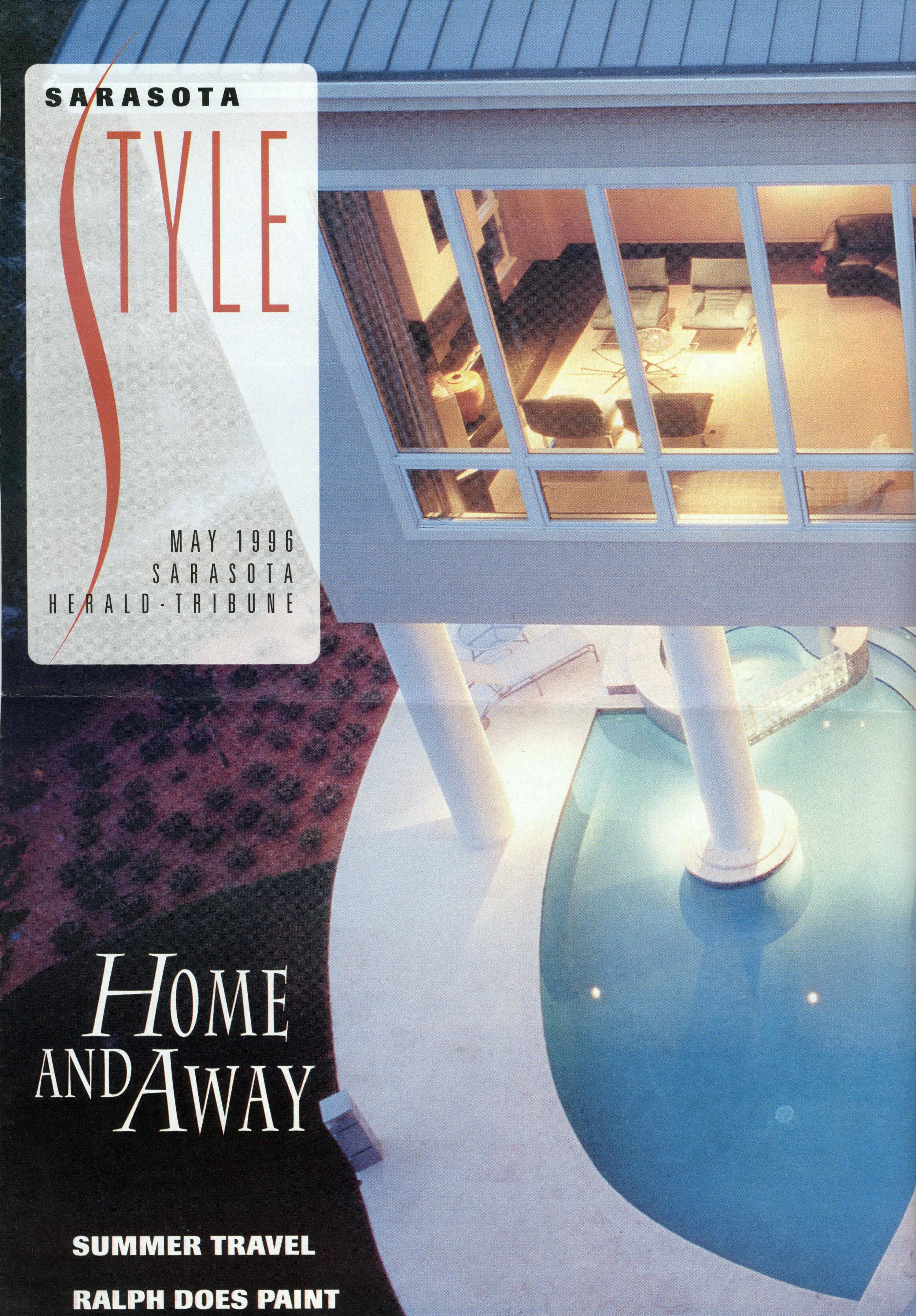 Sarasota Style (Publications) 001 SC-15.jpg