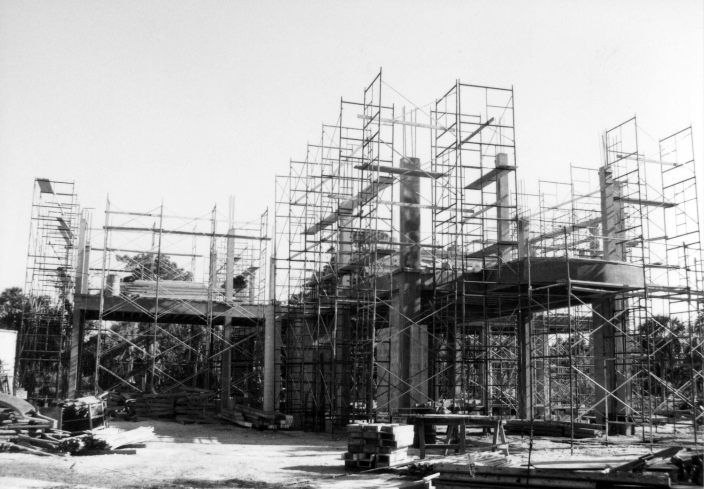 Sarasota-Bay-Residence-Vintage-2.jpg