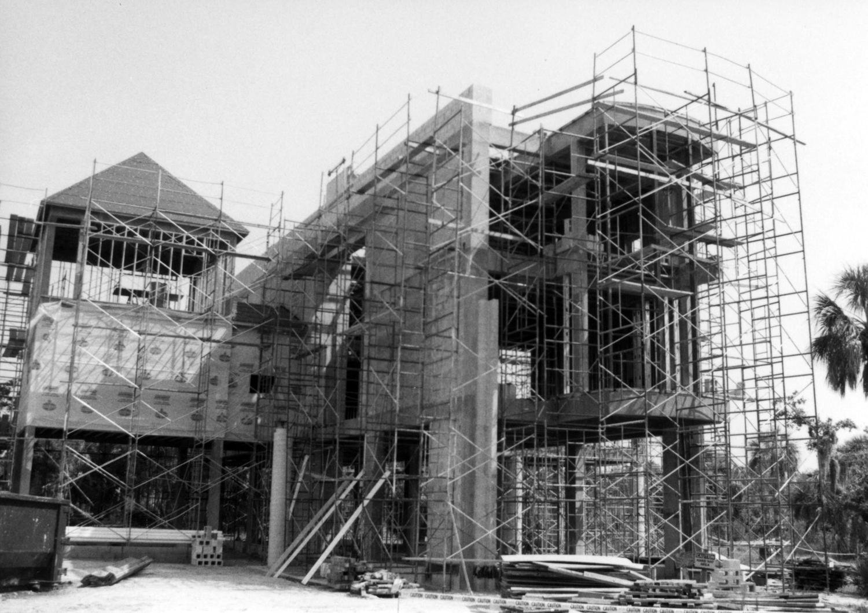 Sarasota-Bay-Residence-Vintage-5.jpg