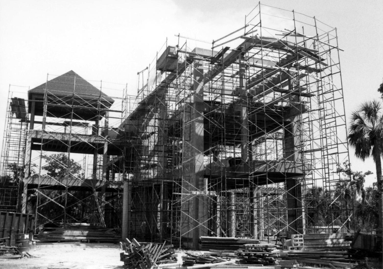 Sarasota-Bay-Residence-Vintage-4.jpg