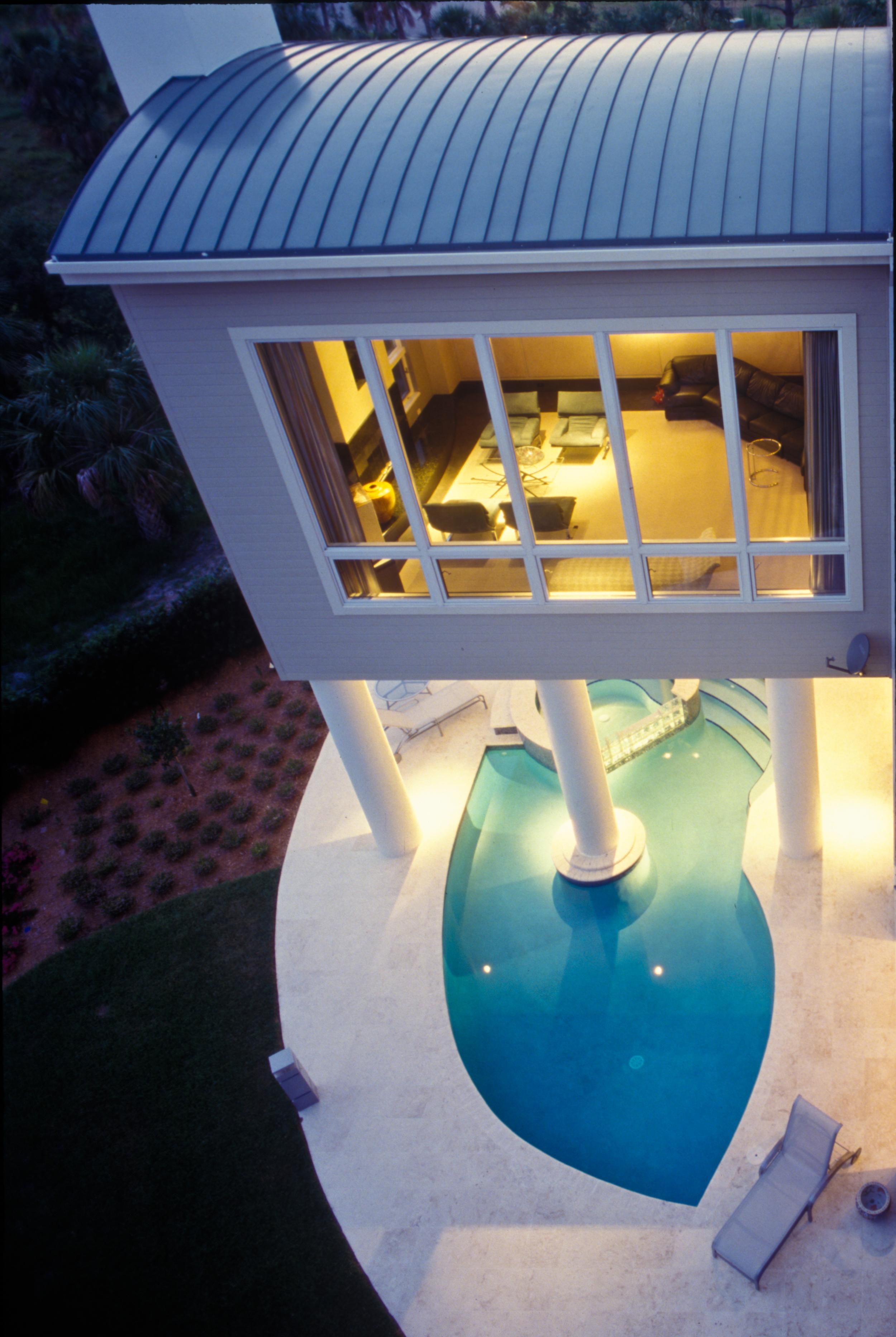 Residence Bradenton,FL, Dale Parks, Architect.jpg