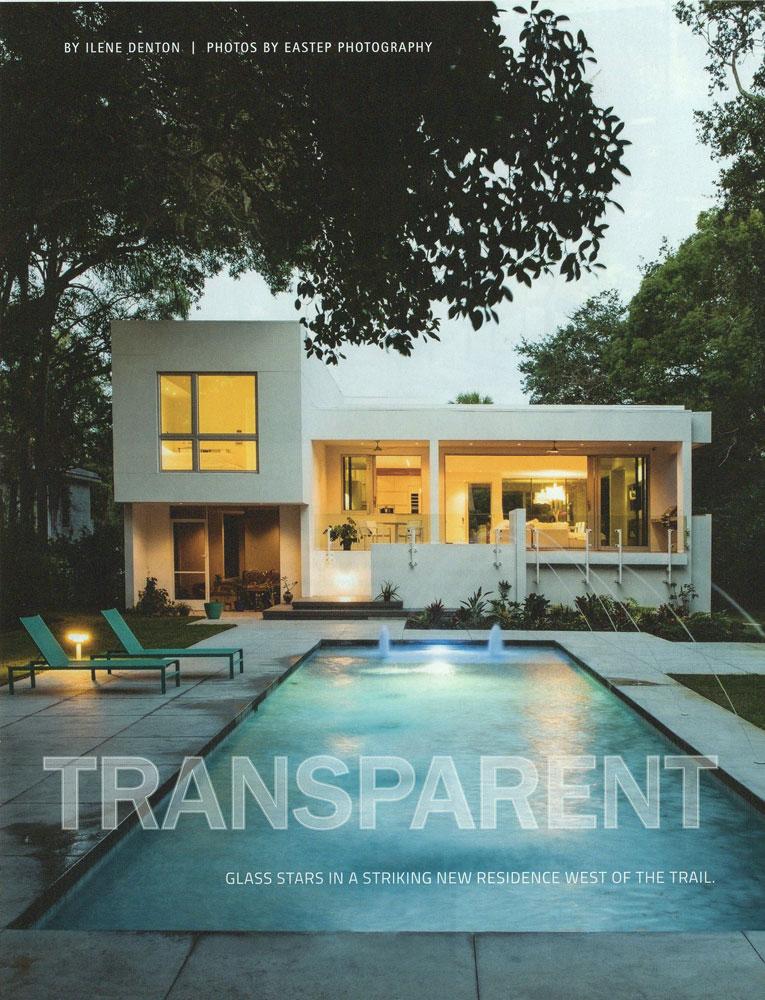 Sarasota-Magazine-1.jpg
