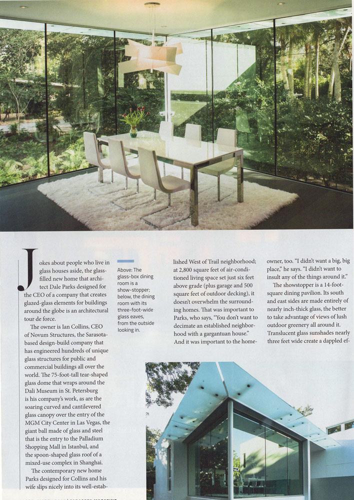 Sarasota-Magazine-2.jpg