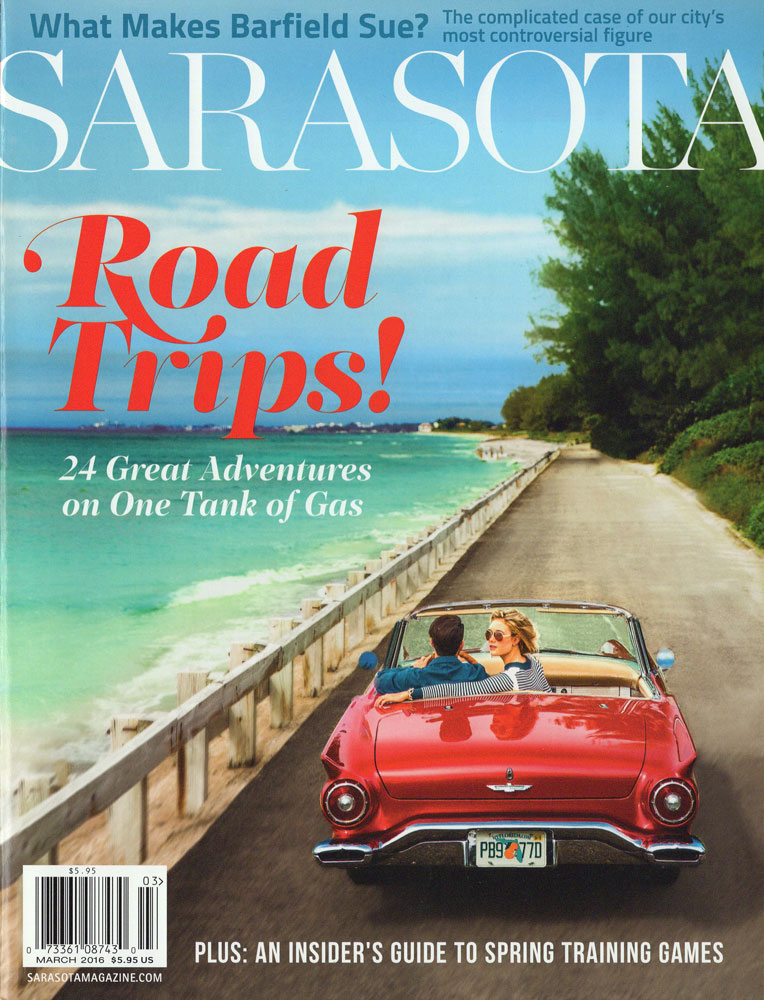 Sarasota-Magazine-Cover.jpg