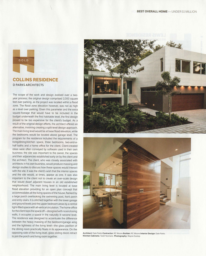 SRQ-Magazine-2.jpg