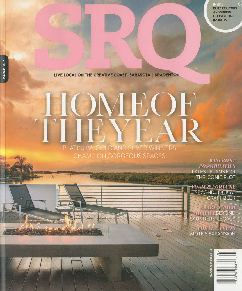 SRQ-Magazine-Cover.jpg