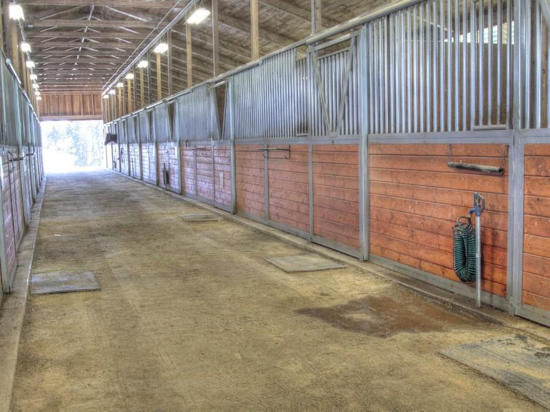 80 AC Ranch GigHarbor 1 118_19_20.jpg