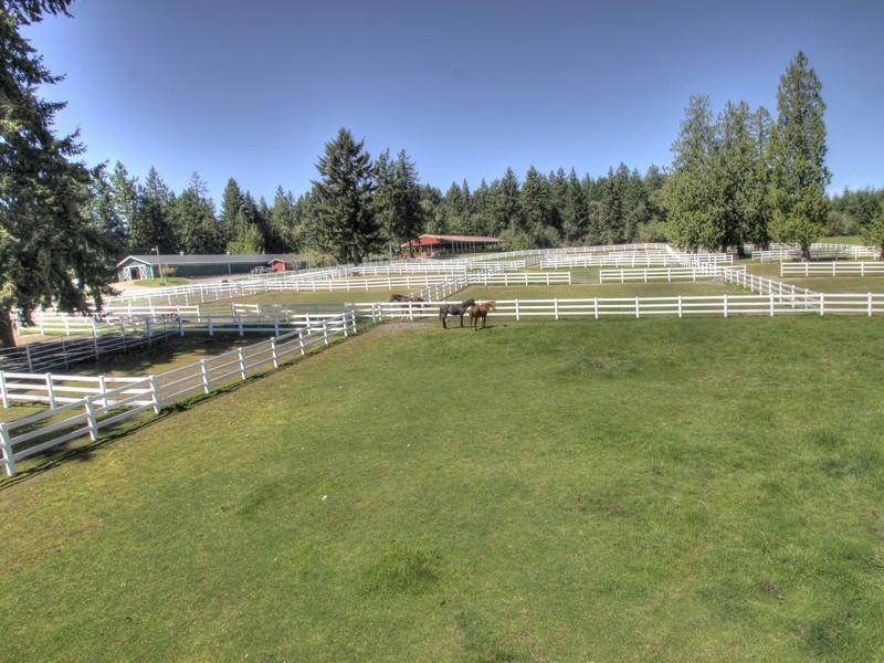 80ac Ranch Gig Harbor 364_5_6.jpg