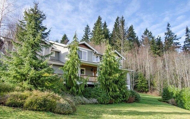 5710 201st Ave SE, Snohomish - SOLD- $555,000 | LISTING