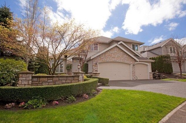 17409 NE 116th Wy, Redmond - SOLD-$750,000 | LISTING