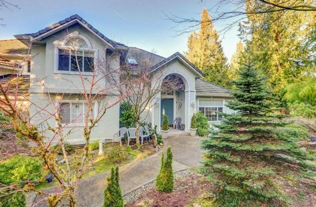 21117 SE 155th Place, Renton - SOLD- $580,000 | LISTING
