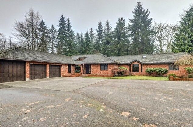 5007 SE 2nd Place, Renton - SOLD- $590,000 | LISTING