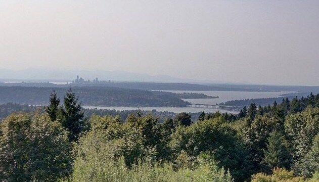 5515 142nd Ave SE, Bellevue - SOLD-$1,280,000 | LISTING