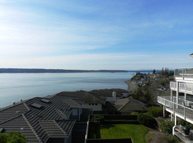 6402 Eastside Dr NE #7, Tacoma - SOLD-$285,000 | LISTING
