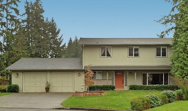 9202 118th Ct SE, Newcastle - SOLD-$320,000 | LISTING