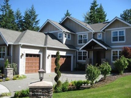 8027 149th Place SE, Newcastle - SOLD-$810,000 | LISTING