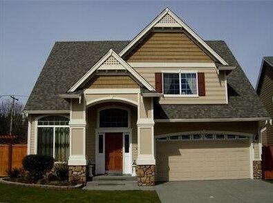 5504 NE 13 Place, Renton - SOLD-$440,000 | LISTING