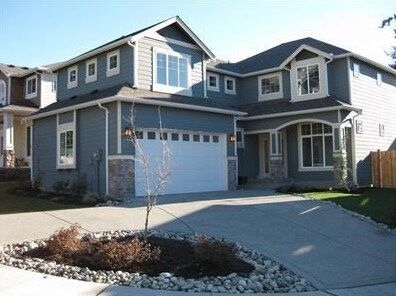 2504 201st Place SW, Lynnwood - SOLD-$425,000 | BUYER