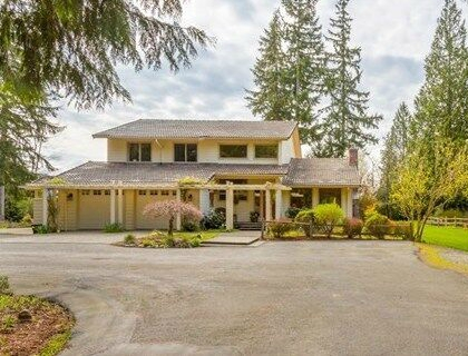 24017 SE 18th Place, Sammamish - SOLD-$875,000 | LISTING