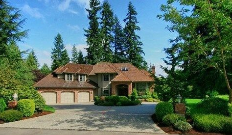 15336 188 Ave NE, Woodinville - SOLD-$624,950 | LISTING