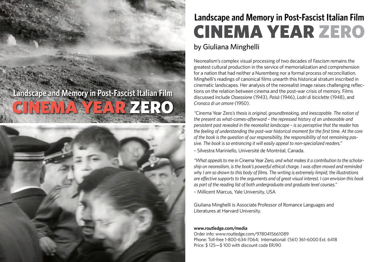 cinema_year_zero_email.jpg