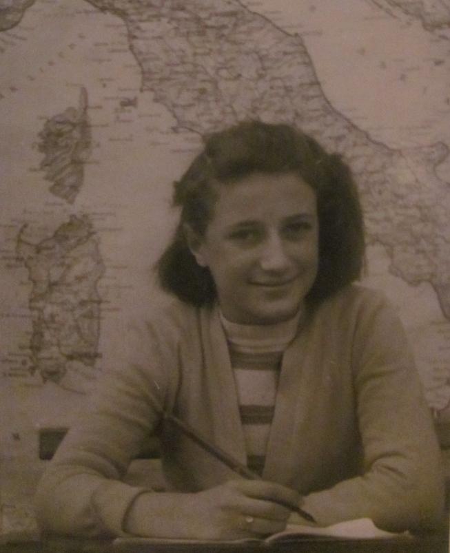 Scuola italia anni 50 di Fabris.jpg
