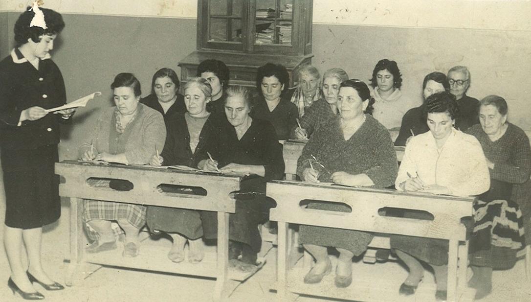A scuole d'inglese Montreal di De Minico.jpg