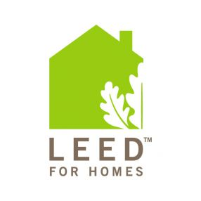 leed_for_homes_logo.jpg