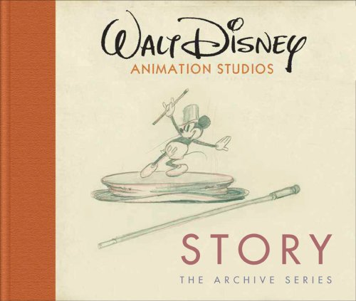disney-animation-archives-story.jpg
