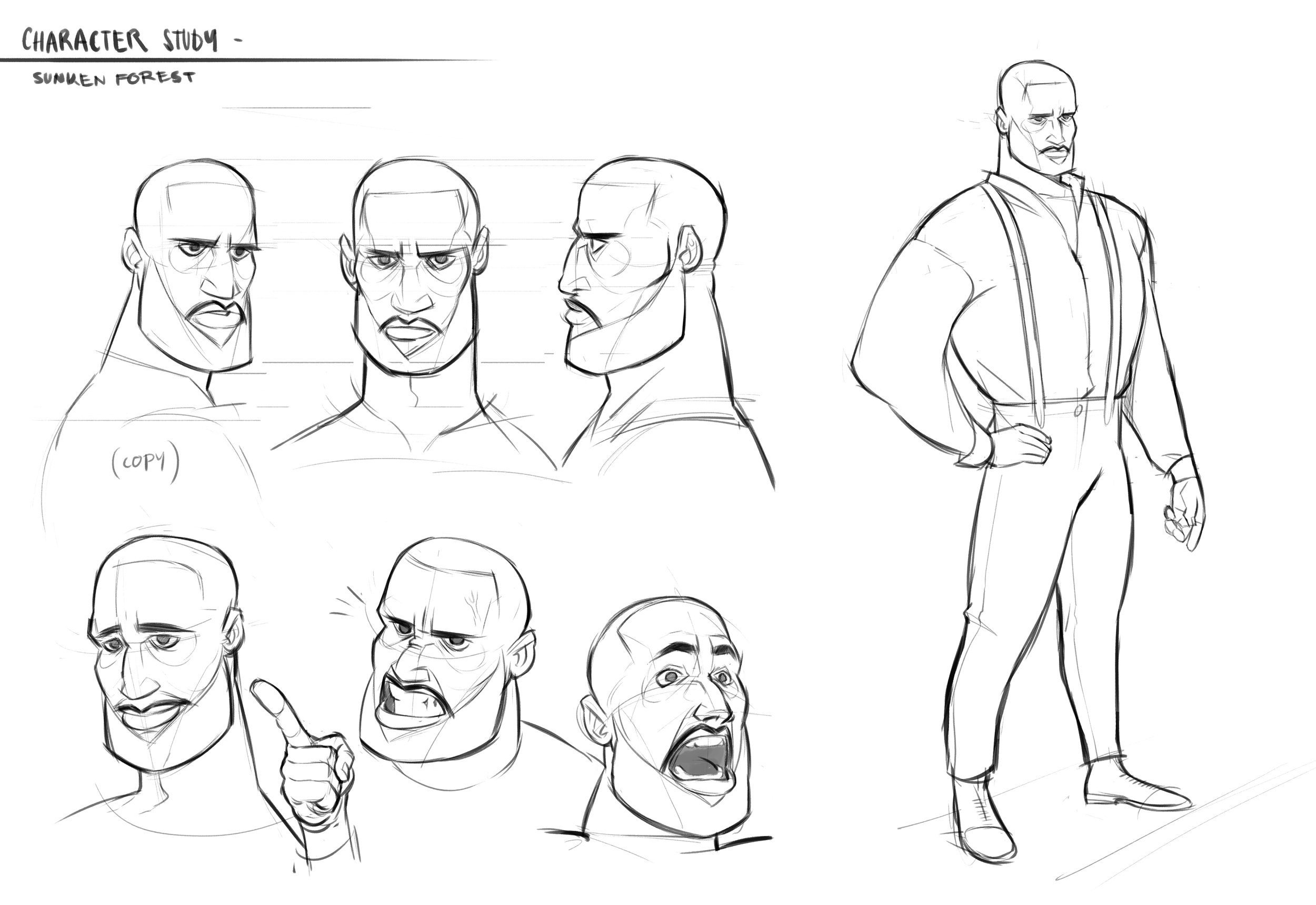 Copy of SunkenForest - Character Sketches1.jpg