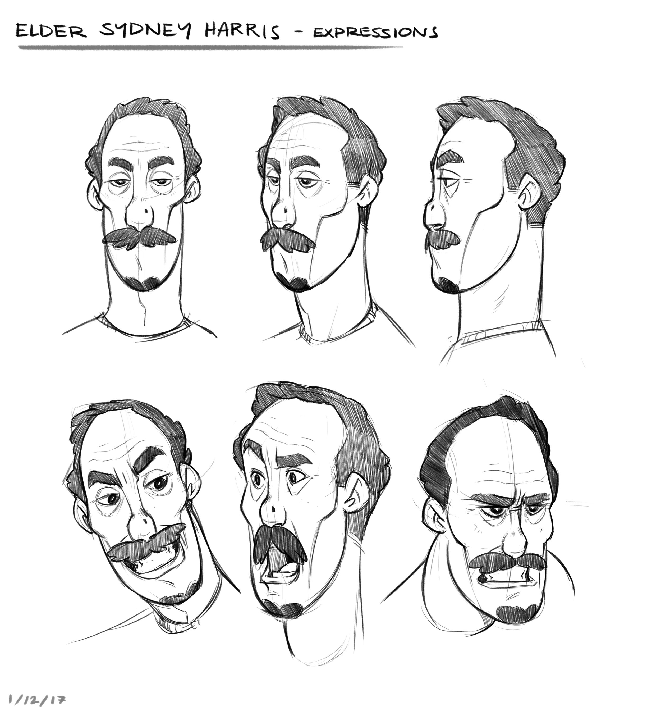 Elder expressions.jpg