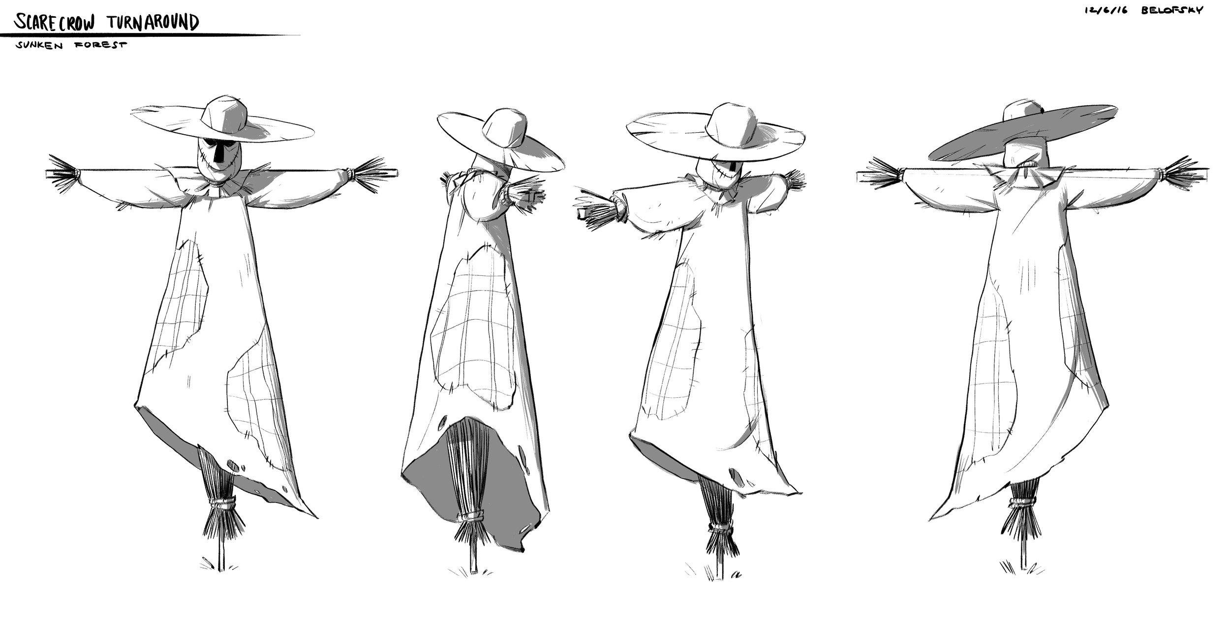 Scarecrow Turnaround.jpg