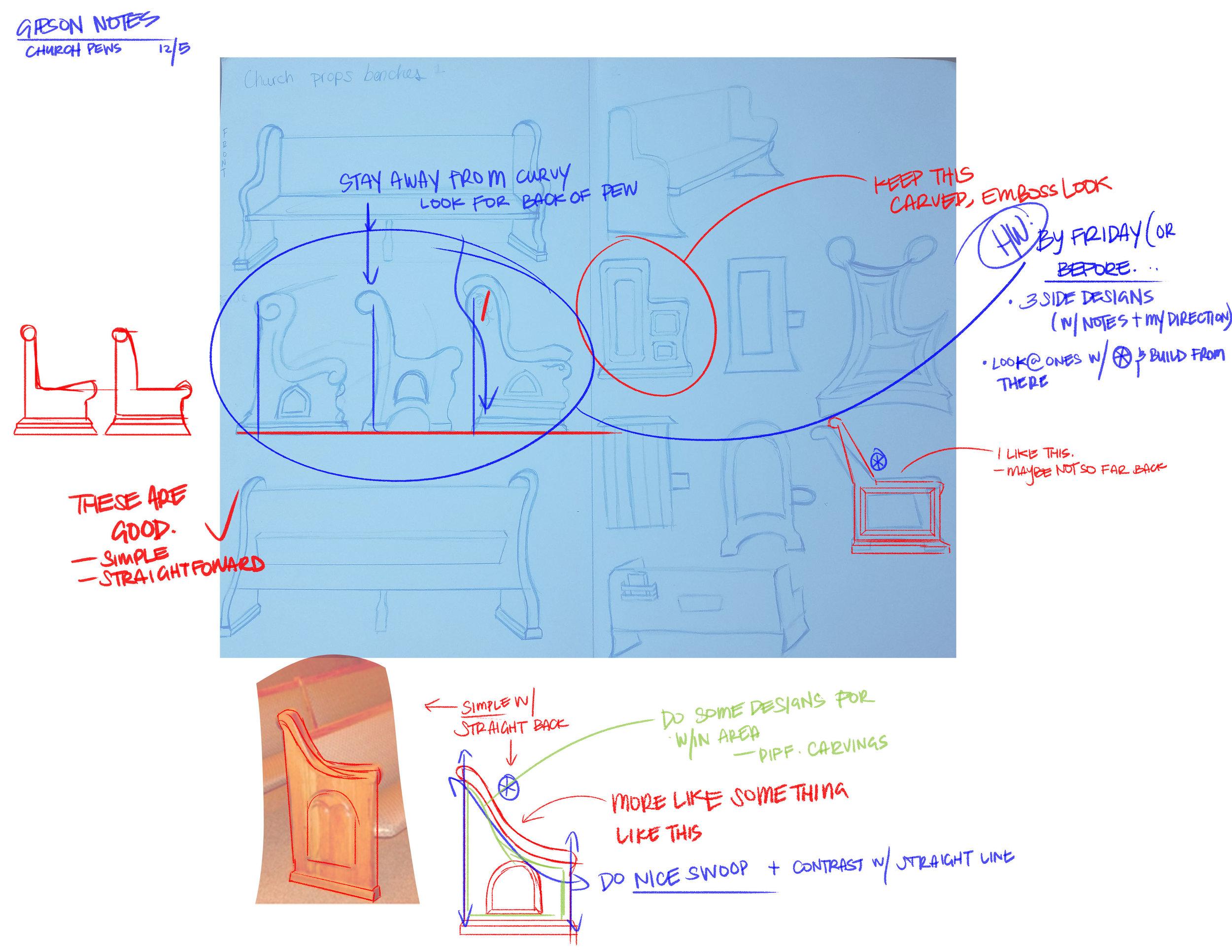 Gipson_Notes.jpg