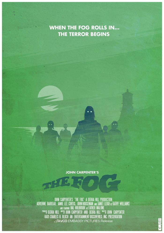 fogbg.jpg