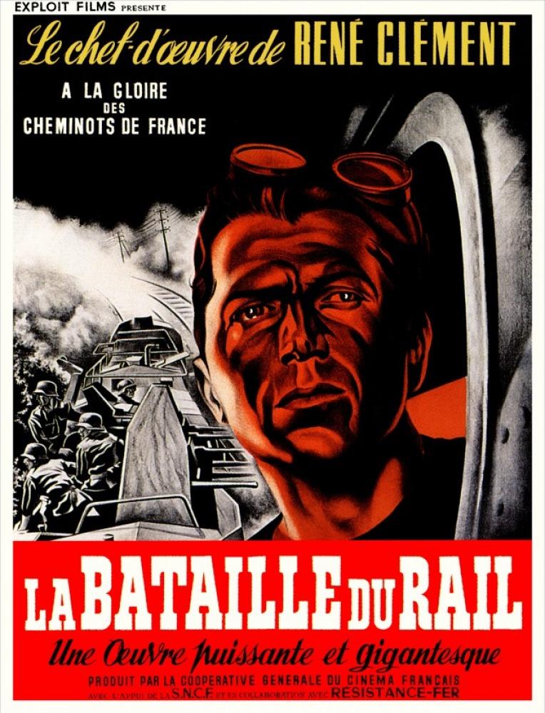 aff_bataille_rail-01.jpg-original.jpeg