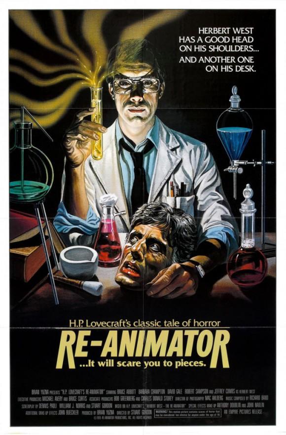 re-animator-poster-580x881.jpg