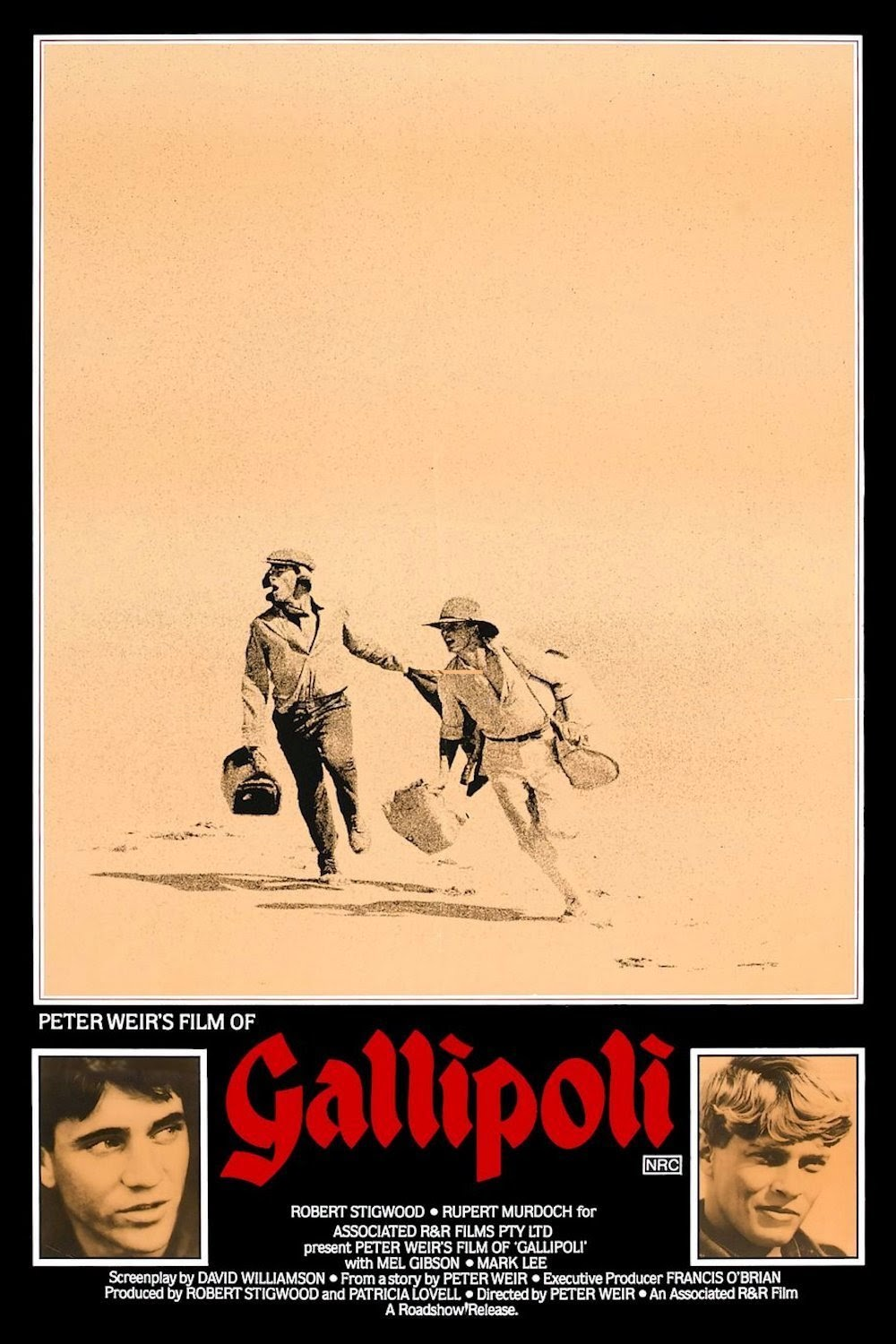 Gallipoli-movie.jpg