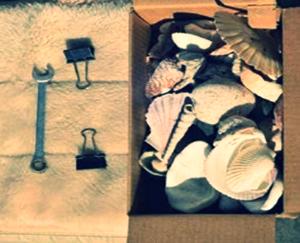 9mm box of shells.png