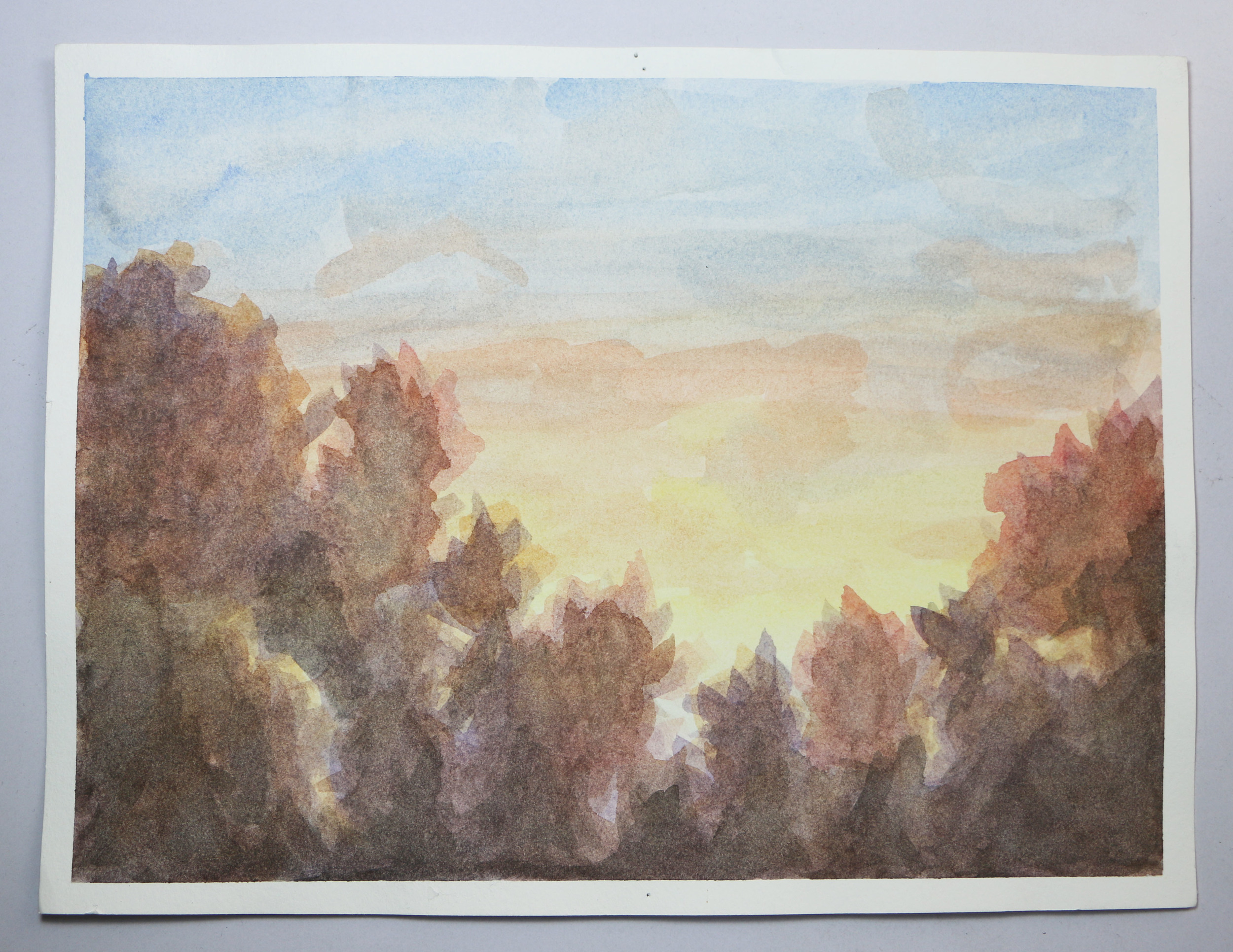SunsetWatercolour.jpg