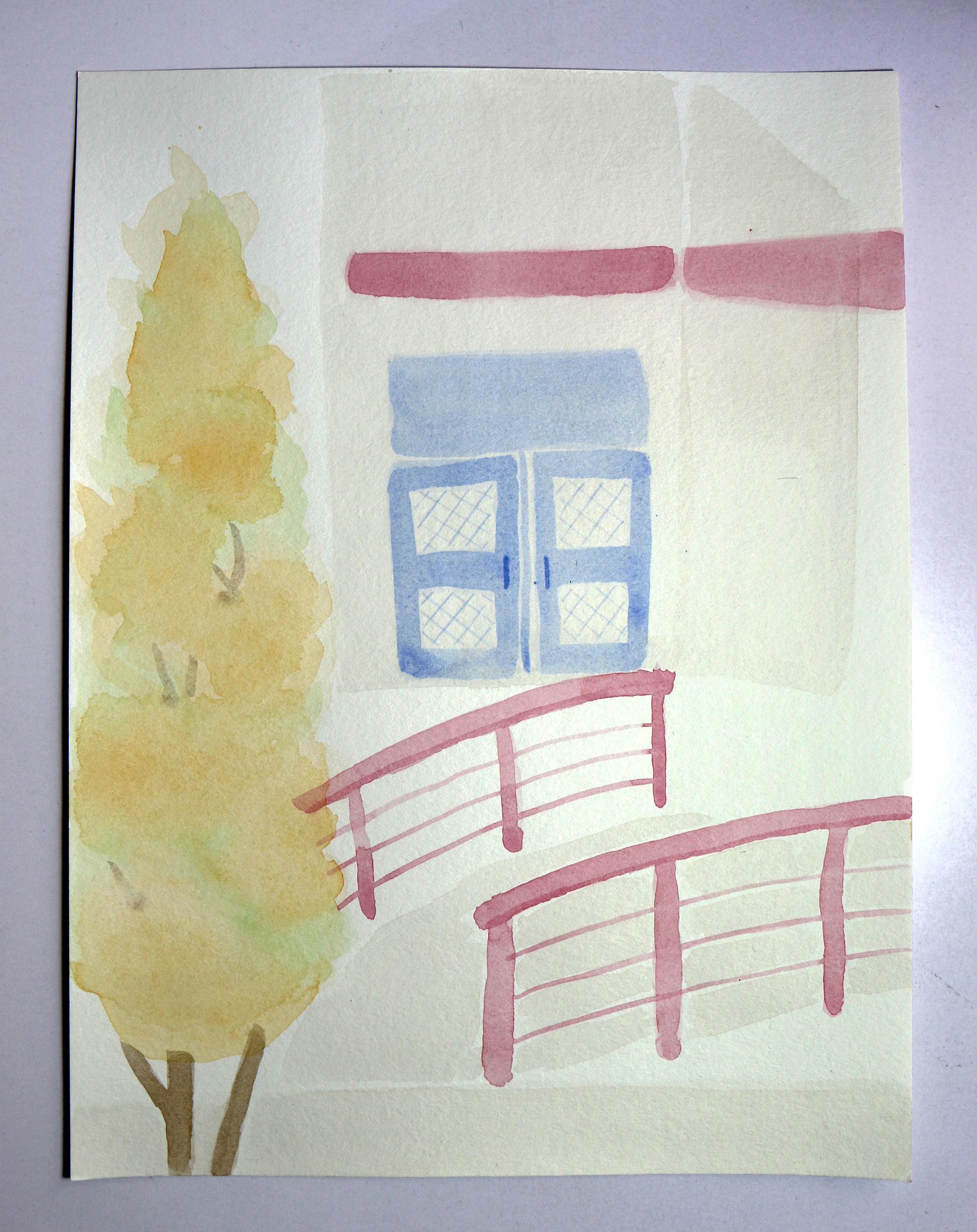 watercolourschool.jpg