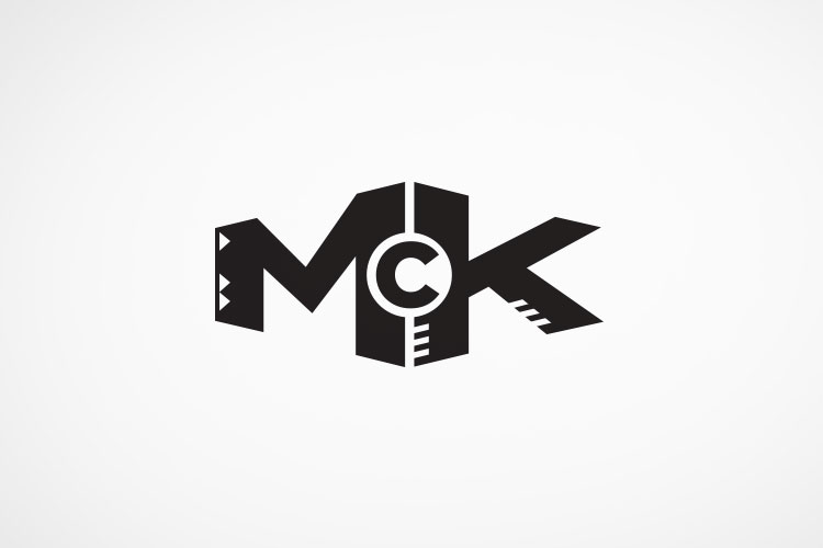 McKendrick monogram