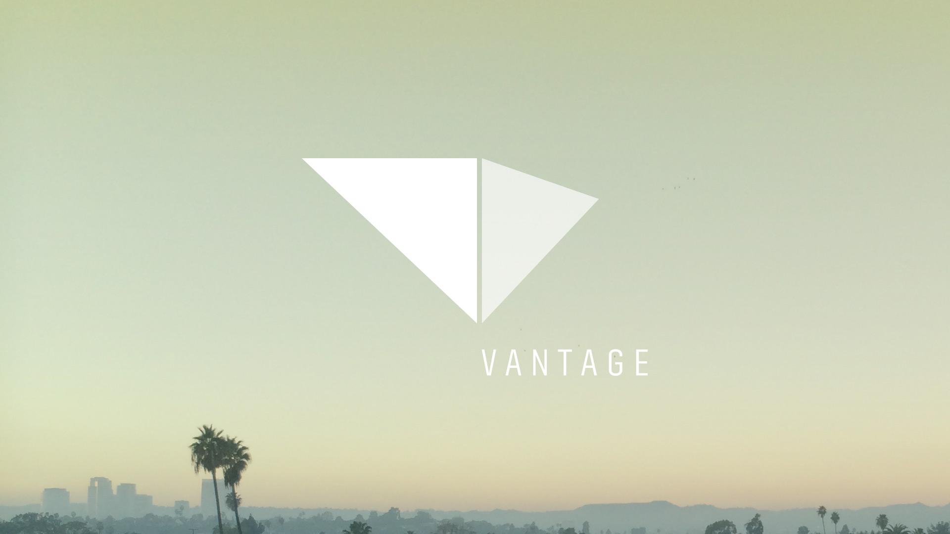 Vantage Design Group Greta Mantooth