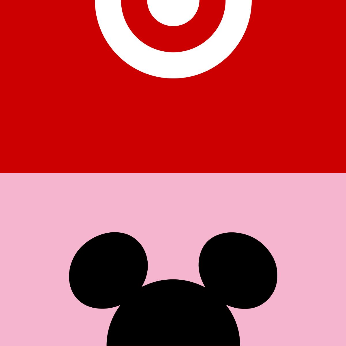TargetMickey_ApparelCarousel_LogoLockup.jpg