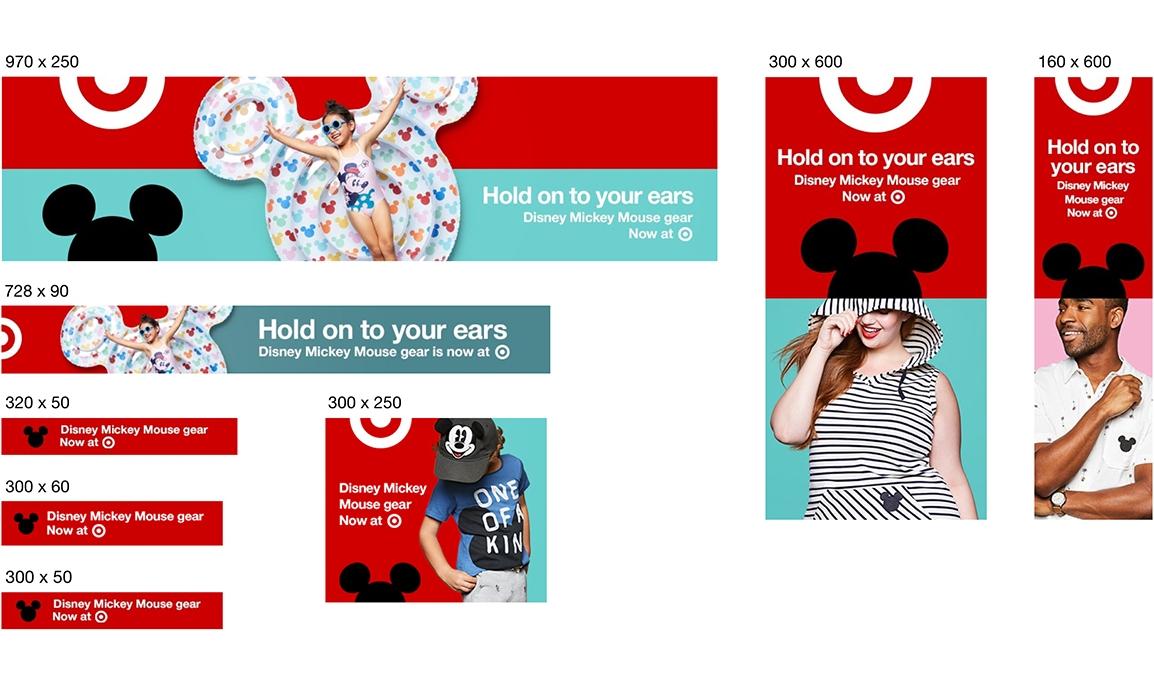 TargetMickey_FinalWebsiteImagesBanners.jpg
