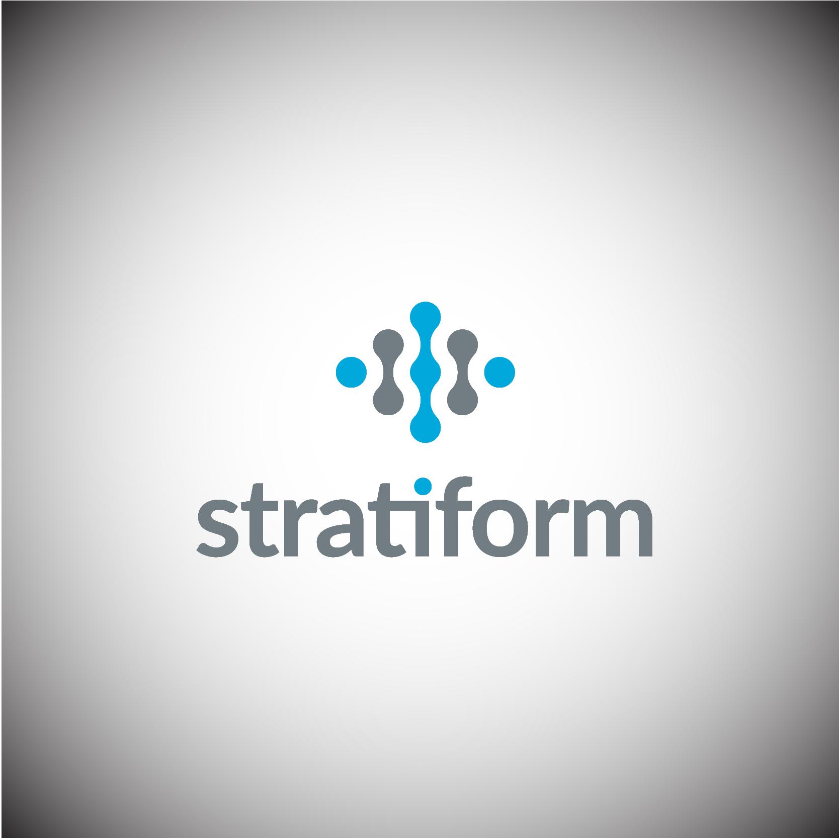 stratiform-logo.png
